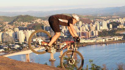 rower enduro